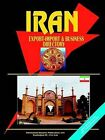 Iran Export Import and Business Directory by International Business Publications, USA (Paperback / softback, 2005)