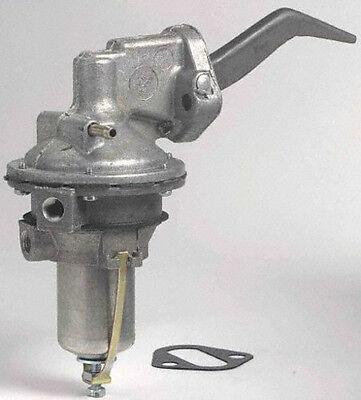 Carter M3955 Mechanical Fuel Pump