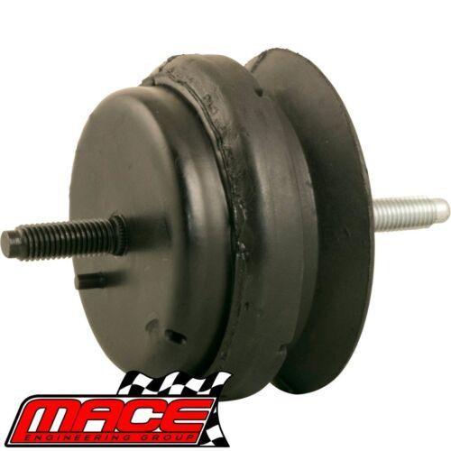 MACE STANDARD ENGINE MOUNT TO SUIT HOLDEN CREWMAN VY VZ LS1 L76 L98 5.7L 6.0L V8