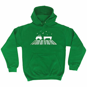 STAND-OUT-IN-MY-FIELD-HOODIE-hoody-tractor-farmer-funny-birthday-gift-present