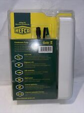 Refco Gobi Ii 120240 Vac External Mini Split Condensate Removal Pump