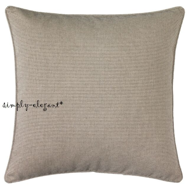 Ikea Ilse Crawford Limited Collection SINNERLIG Cushion Cover Beige Ikea Map Pillow on ross stores pillows, special sleep pillows, toys r us pillows, emily henderson pillows, essential home pillows, pottery barn pillows, oversizes 'denim pillows, back for bed pillows, spray painted pillows, decorative pillows, scandinavian design pillows, target pillows, west elm pillows, claire's pillows, accent pillows, good for neck pain pillows, sunland home decor pillows, urban home pillows, value city pillows, celerie kemble pillows,