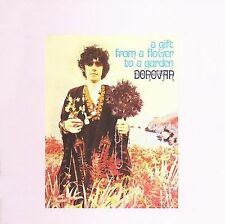 A Gift From A Flower To A Garden, Donovan, Very Good Import, Original recording