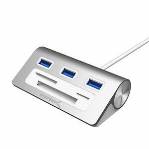 Sabrent-USB-3-0-Multi-Port-Hubs