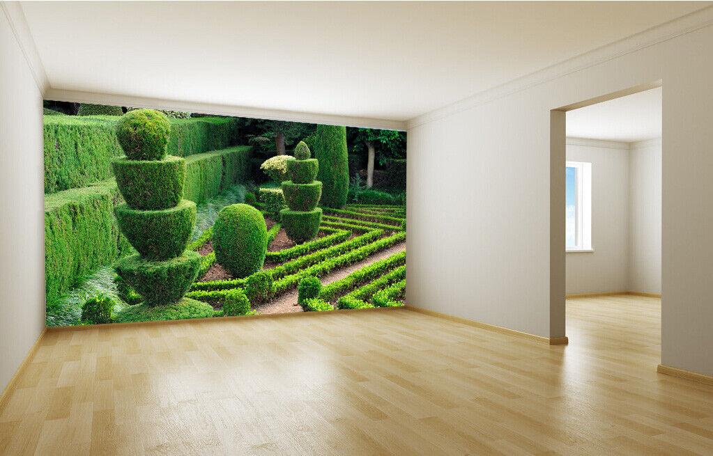 3D Kunstgarten Kunstgarten Kunstgarten 984 Tapete Wandgemälde Tapete Tapeten Bild Familie DE Summer  | Verschiedene Waren  | Offizielle  | Exquisite Handwerkskunst  cb5ac0