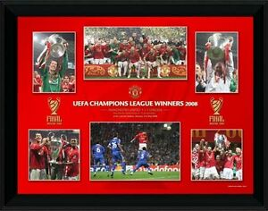 Manchester-United-Champions-League-2008-Presentation