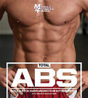 Total Abs by Muscle & Fitness (Paperback / softback, 2013)