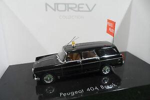 PEUGEOT-404-Break-de-1967-Gendarmerie-Police-1-43-Norev-474429-voiture-miniature
