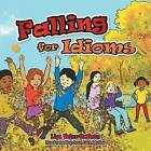 Falling for Idioms by Lisa Velez-Batista (Paperback / softback, 2014)