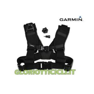GARMIN STAFFA SUPPORTO COMBO PER EDGE E VIRB