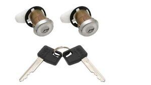 Holden-Barrel-amp-Keys-Door-Lock-VB-VL-TD-TG-Van-Wag-Pair-new