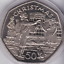 Isle-of-Man-Christmas-1980-2016-IOM-BU-Proof-50p-Fifty-Pence-Coins-Rare-Scarce thumbnail 15
