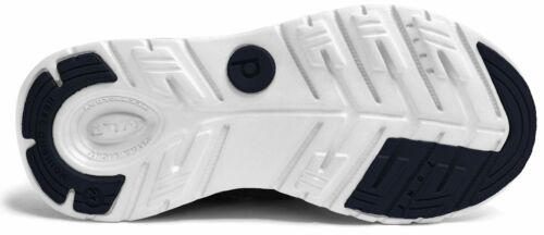 Unisex Kid/'s Force Navy Shoes Pediped RS4089