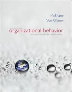 Organizational-Behavior-7th-Edition-by-Steven-McShane-Author-Mary-Ann-2014