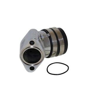 1 Stück Auspuffschelle Breitbandschelle Schelle Abgasanlage  Ø 41mm für AUDI//VW