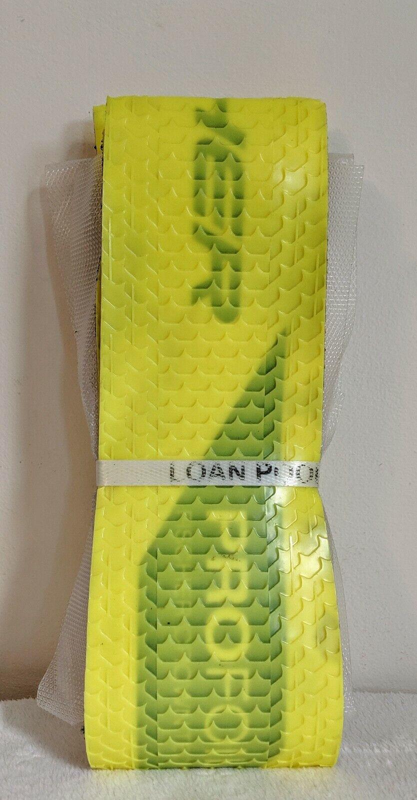 Profoil FISCHER Skins Multifit pre taglio fit 163cm  177cm