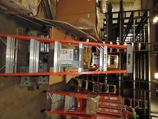Keller Fiberglass Step Ladders Type Ia 300lb Capacity