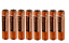 2-4-6-8-12-Pcs-Panasonic-AAA-Ni-MH-1-2v-550mAh-Battery-for-Cordless-Phone miniature 6