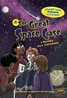 Summer Camp Science Mysteries: The Great Space Case : A Mystery about Astronomy 7 by Lynda Beauregard (2013, Paperback)