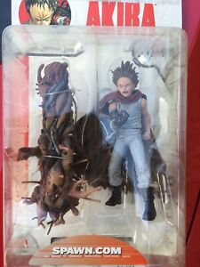 McFarlane-Toys-3D-Animation-From-Japan-Series-1-Action-Figure-Akira-Tetsuo-2000
