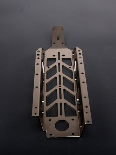 Main Chassis Plate for 1//5 HPI RV Baja 5B 5T 5SC SS Truck