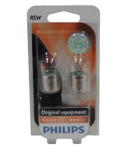 Philips-12821B2-Vision-lot-de-2-ampoules-R5W-12V-5W-pour-clignotants-C2970
