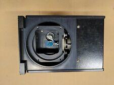 Scanlab Hurryscan 10 355nm Optical Laser Scanner Galvo