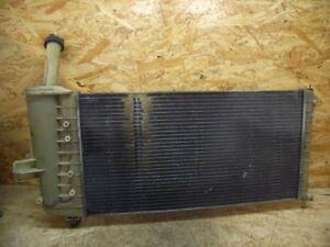 426281-Radiatore-Fiat-Punto-188