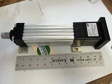 NEW PARKER ETB50-B05LA99-GF100-A450 LINEAR ACTUATOR, 50mm MODEL GG