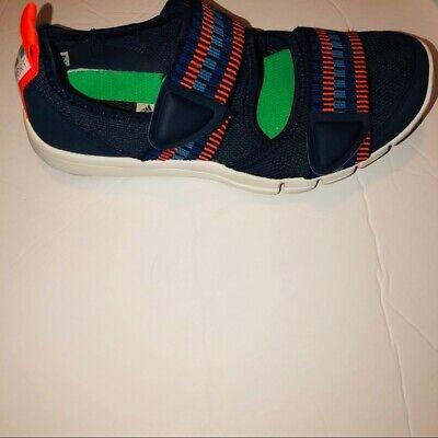 Adidas Stella McCartney sport zilia