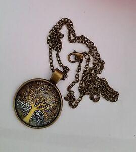 collier-medaillon