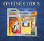 Pokemon-Trading-Card-Game-ONLINE-code-for-TOGEDEMARU-Mini-Binder-EMAIL-x1 thumbnail 1