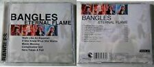 BANGLES Eternal Flame / Manic Monday, Walk Like An Egyptian,... CD OVP/SEALED