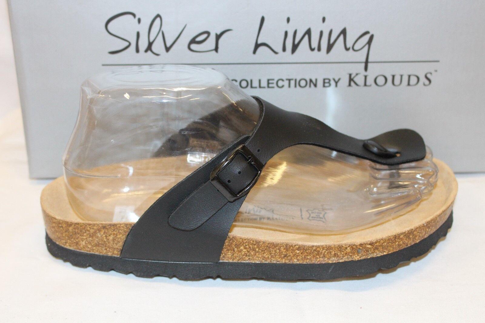 Damas Zapatos Calzado-Plata Calzado-Plata Calzado-Plata Forros rosados Tanga Negro  la mejor oferta de tienda online