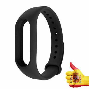 Recambio-Mi-Band-3-4-Correa-Pulsera-Impermeable-Silicona-MiBand-Pulsera-Xiaomi