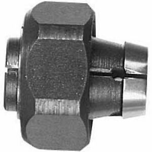 Porter-Cable-42950-1-2-034-Router-Collet