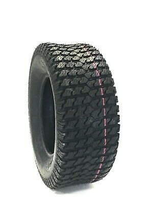 18x8.50-8 Tubeless Turf Tire 4Ply New Tire FREE SHIPPING