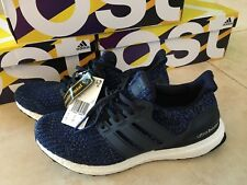 adidas Ultraboost Cp9250 Legend Ink Sizes 9 12 Release* 9
