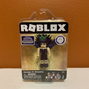 New Roblox 2018 Design It Dreams With Virtual Item Code
