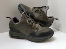 the latest 04b0c 4eda4 item 5 Nike Air Max Prime SL Mens 876069 302 Cargo Khaki Green Running Shoes  Size 9 -Nike Air Max Prime SL Mens 876069 302 Cargo Khaki Green Running  Shoes ...