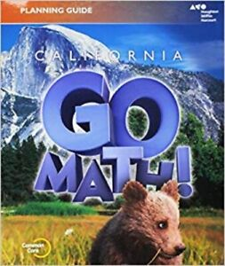 Grade-2-California-Go-Math-Teacher-Edition-amp-Planning-Guide-Bundle-2nd-Editions