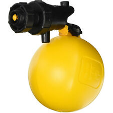Jobe Rojo J Rjv20 Water Storage Stock Tank Trough Control Float Valve 34 Inch