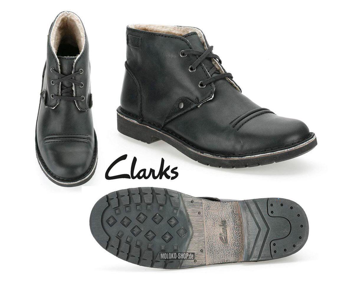 clarks clarks clarks     mobile mélanger   Noir  léa   54% laine   royaume uni étrange paire, r 7, l 7,5 | Dans Un Style élégant  9e6fe2