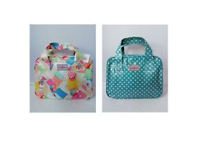 CATH-KIDSTON-SMALL-BOXY-BAG-VARIOUS-DESIGN