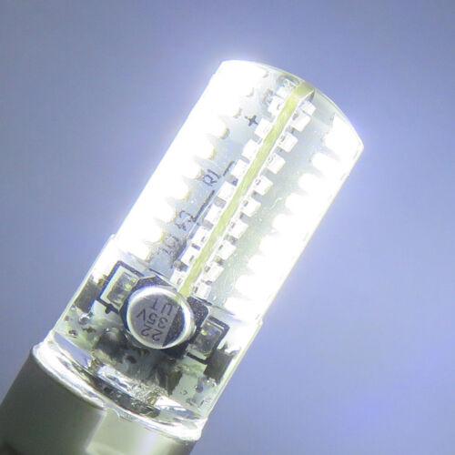 10x BA15S 1156 1141 S8 LED Car Boat bulb 3W 72 3014SMD DC12~24V Warm//White Lamp
