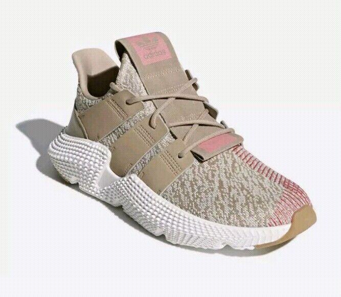 Adidas Original PROPHERE CQ2128 Size US 11