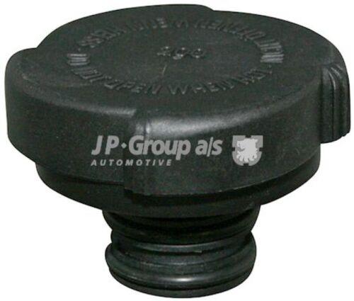 refrigerante contenitore JP group 1414250400 JP group coperchio di chiusura