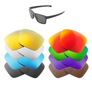533a73bc697 Image is loading Walleva-Replacement-Lenses-for-Oakley-Sliver-XL-Sunglasses-