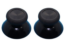2 x XBOX ONE Replacement Thumbsticks Broken Controller Spare Parts Fix