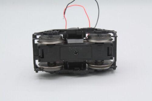 Ersatzteil Piko 185.2 146.2 Drehgestell komplett Radsatz Getriebe